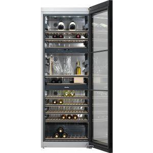 miele_Kühl-,-Gefrier--und-WeinschränkeWeinschränkeStand-WeinschränkeKWT-6834-SGSEdelstahl_96242499
