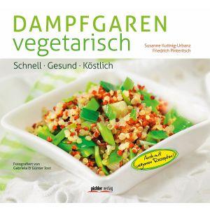 miele_Miele-SelectionKochbücherKBDGV_96112448