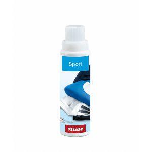 miele_Miele-ReinigungsprodukteMiele-WaschmittelPulver--und-FlüssigwaschmittelWA-SP-252-L_10225760