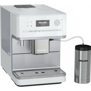 miele_KaffeevollautomatenStand-KaffeevollautomatenBohnen-KaffeevollautomatenCM6CM-6350Lotosweiß_10514970