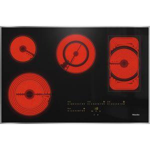miele_KochfelderElektrokochfelderElektrokochfelder,-unabhängig-vom-HerdKM65XXKM-6564-FREdelstahl_10882050