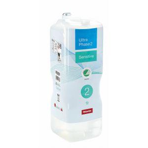 miele_Miele-ReinigungsprodukteMiele-WaschmittelMiele-UltraPhaseWA-UPS2-1401-L_10795780