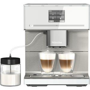 miele_KaffeevollautomatenStand-KaffeevollautomatenBohnen-KaffeevollautomatenCM7CM-7550-CoffeePassionBrillantweiß_11025210