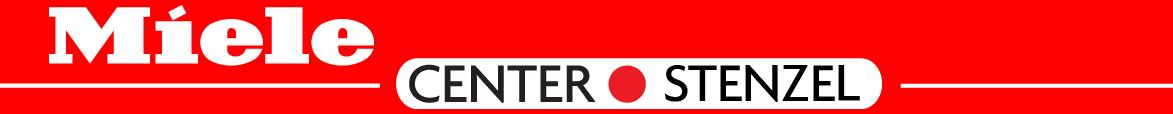 Miele Center